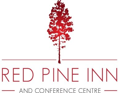 Red Pine Inn - Home